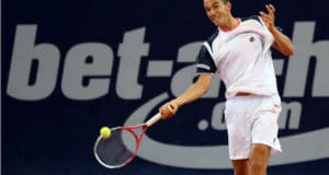 Soorten tennis weddenschappen | Getty