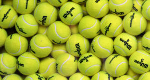 De Tennis Gids: alle informatie voor dit seizoen | Getty