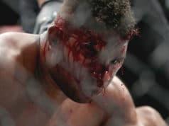 Bookmakers UFC Alistair Overeem - Aleksei Oleinik: doel favoriet is titelgevecht | Getty
