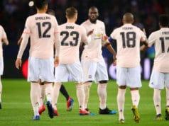 Wedden Premier League tips: gaat Lukaku scoren? | Getty