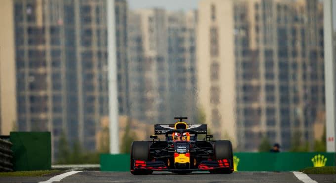 Testdagen Formule 1 Barcelona live: check de nieuwe wagens