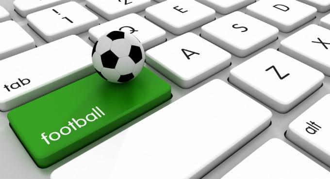 uitleg system bet voetbal