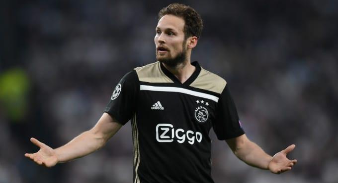 Lille - Ajax Champions League voorspellingen: winst en goals
