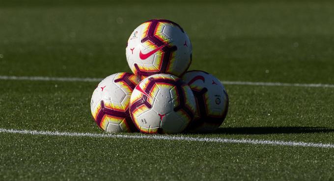 Gokken op La Liga - favorieten bookmakers voetbal Spanje | Getty