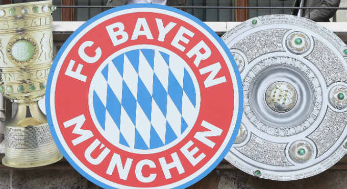 Wedden op Bundesliga voetbal Duitsland | Getty