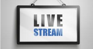 Gratis live stream darts kijken bij bookmakers
