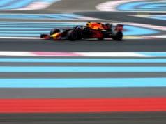 Voorspellingen Formule 1: Max Verstappen start in Grand Prix Frankrijk vanaf P4 | Getty