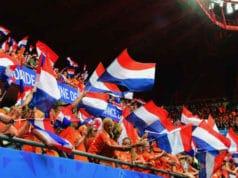 Gokken op Nederland – Canada WK Vrouwen 2019 | voorspellingen bookmakers | Getty