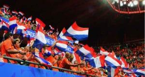 Tips wedden op Nederland - Spanje vriendschappelijke interland voetbal