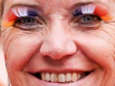 WK Vrouwen Nederland - Japan: gokken op winst + goal Miedema | Getty