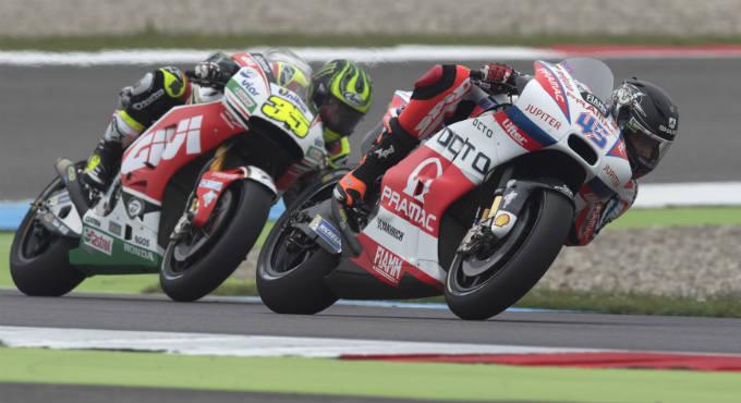 MotoGP favorieten bookmakers: Quartararo pakt pole TT Assen, Marquez favoriet | Getty