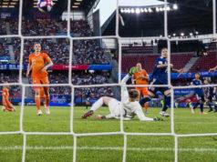 Voorspellen Italië – Nederland WK Vrouwen bookmakers: goals, winst en kaart | Getty