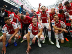 Ajax - PSV Johan Cruijff Schaal winnaar voorspellen | Getty