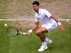 Wimbledon winnaar voorspellen bookmakers: Djokovic, Federer of Nadal | Getty