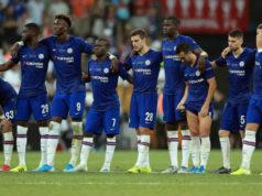 Bookmakers Premier League gokken tips   Getty