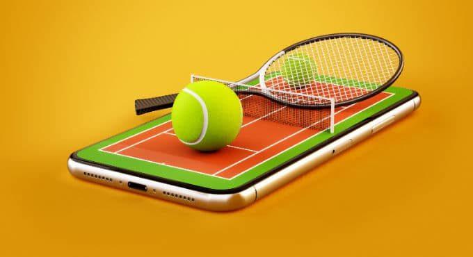 tennis voorspellingen