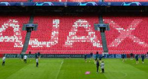 Ajax - Liverpool Champions League tips: bets stapelen voor hoge odd