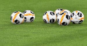 Betting tips Ajax en AZ Europa League: scheids staat garant voor kaarten