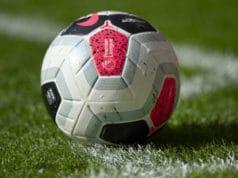Beste voorspellingen Liverpool - Leicester, Burnley - Everton en West Ham bookmakers