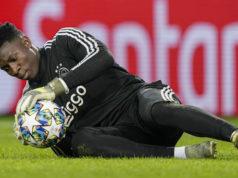 Wedden op Ajax - Valencia Champions League tip: winst Ajax en BTS