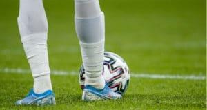 Voorspellingen Eredivisie: wedtips eerste ronde na winterstop