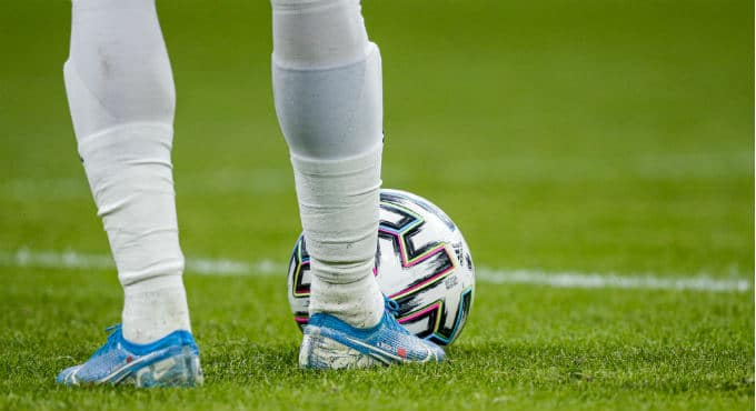Voorspellingen voetbal