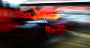 Formule 1: stand van zaken na testdagen Barcelona