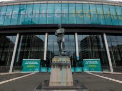 Coronacrisis en voetbal: de stand van zaken en nieuwe data