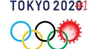 Olympische Spelen: hoe moet het na 2021 en corona verder?