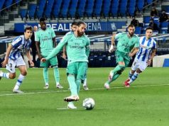 Betting tips voetbal: gokken op Real Madrid, Wolves en Valencia