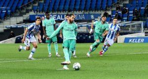 Betting tips voetbal: gokken op Real Madrid, Wolves en Valencia