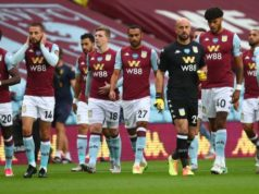 Tips voetbal: Juventus, Man United en prognose Aston Villa - West Ham