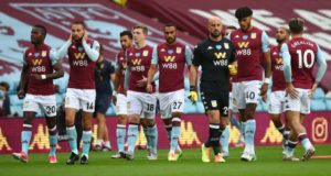 Bet tips The Championship en inhaalduel Aston Villa - Newcastle