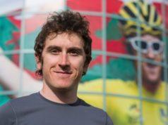 Tour de France 2020: Etappes en de favorieten bij de bookmakers
