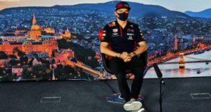 Formule 1 Grand Prix van Hongarije: Dicht Max Verstappen het gat?