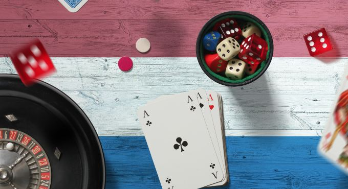 Online gokken Nederland wet vanaf 2021