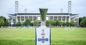 Europa League bets deze week: top odds United, Bayer en Wolves
