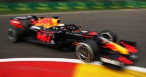 Max Verstappen gaat Formule 1 GP België niet winnen