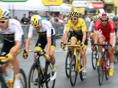 Voorspellingen Tour 2020: Bernal favoriet, Tom Dumoulin kans op podium