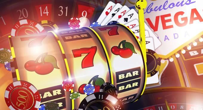 Regels casino spellen