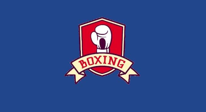 Gokken op bokswedstrijden