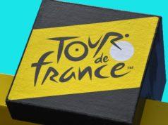 Tour de France: Jumbo-Visma heeft de touwtjes stevig in handen