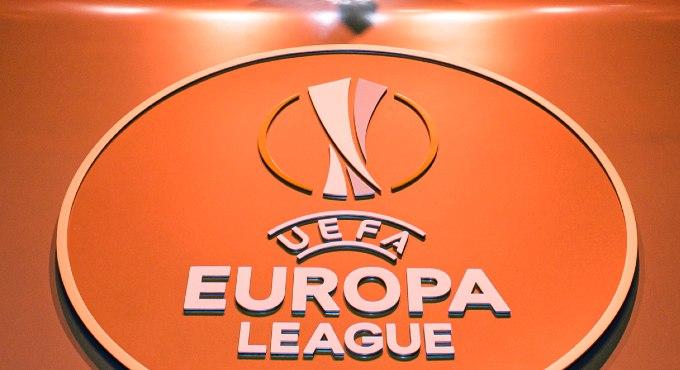 Tips Willem II - Rangers en Mura - PSV Europa League voorspellingen