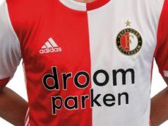 Voorspellingen Eredivisie eerste ronde: Ajax, Feyenoord en Willem II winnen