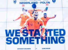Nederland - Polen wedden tips: hoge odds bookmakers