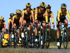 Tour de France 2020: hou vrijdag en zondag vrij voor de bergritten