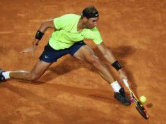 Favorieten tennis Roland Garros bookmakers: Rafael Nadal voorspelling