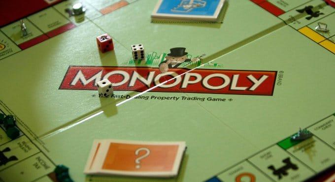 Live Casino Game Shows