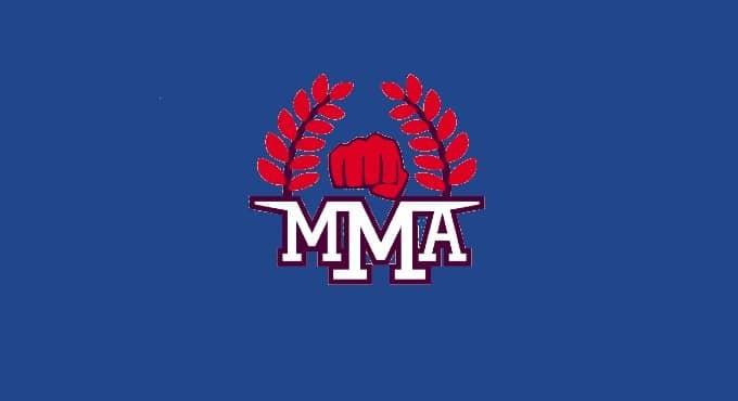 Wedden op UFC / MMA