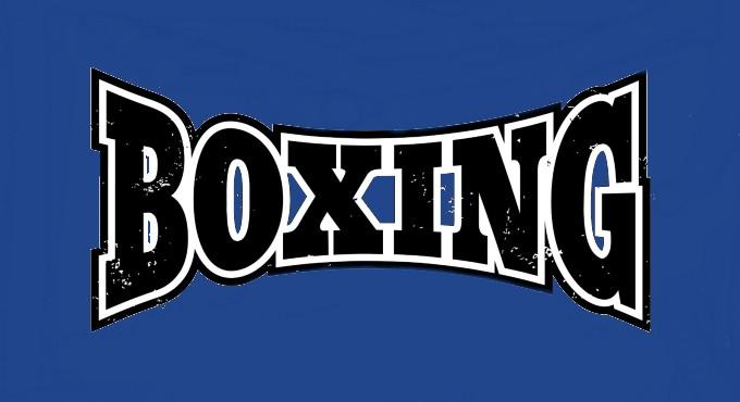 Winnen met wedden op boksen